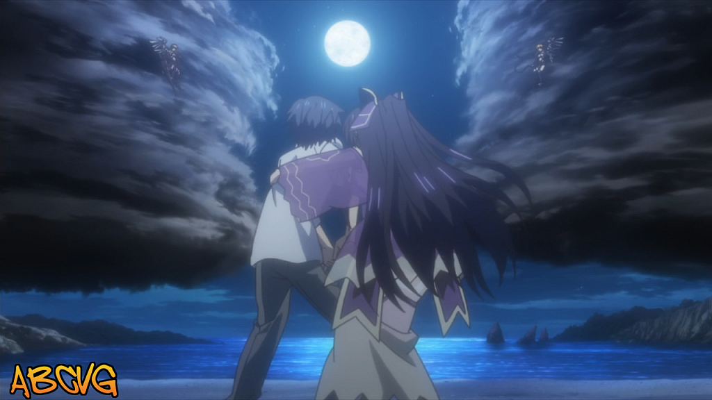 Date-a-Live-TV-2-37.png