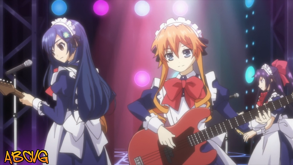 Date-a-Live-TV-2-59.png