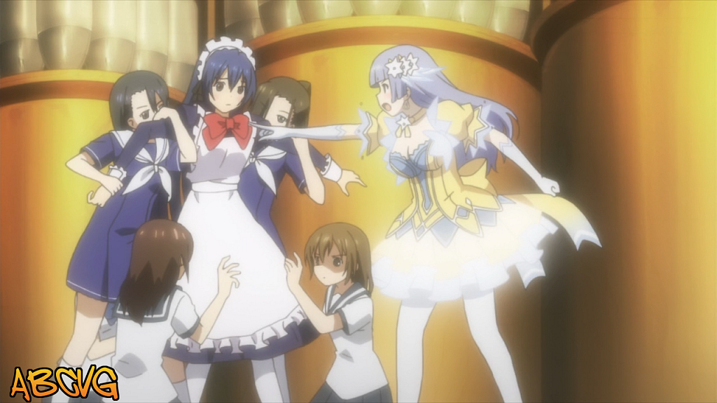 Date-a-Live-TV-2-64.png