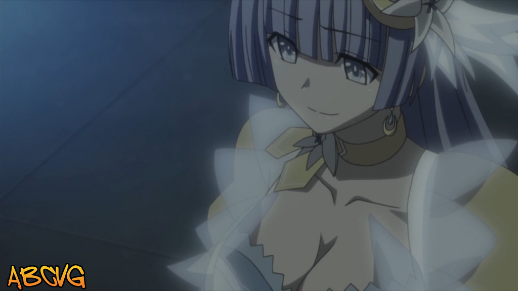 Date-a-Live-TV-2-84.png