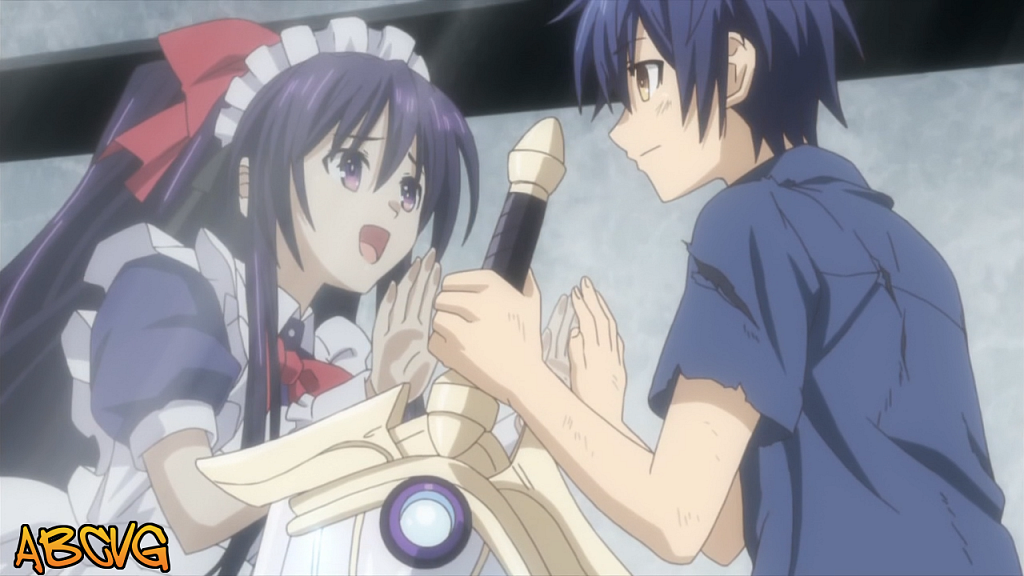 Date-a-Live-TV-2-89.png
