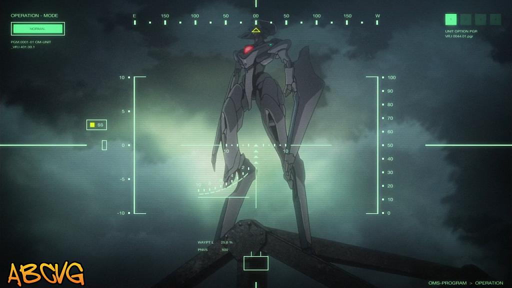 Aldnoah-Zero-30.png