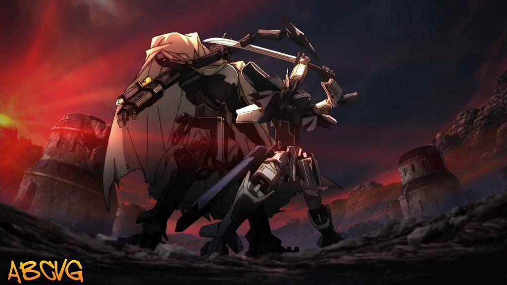 Break-Blade-2014-33.png