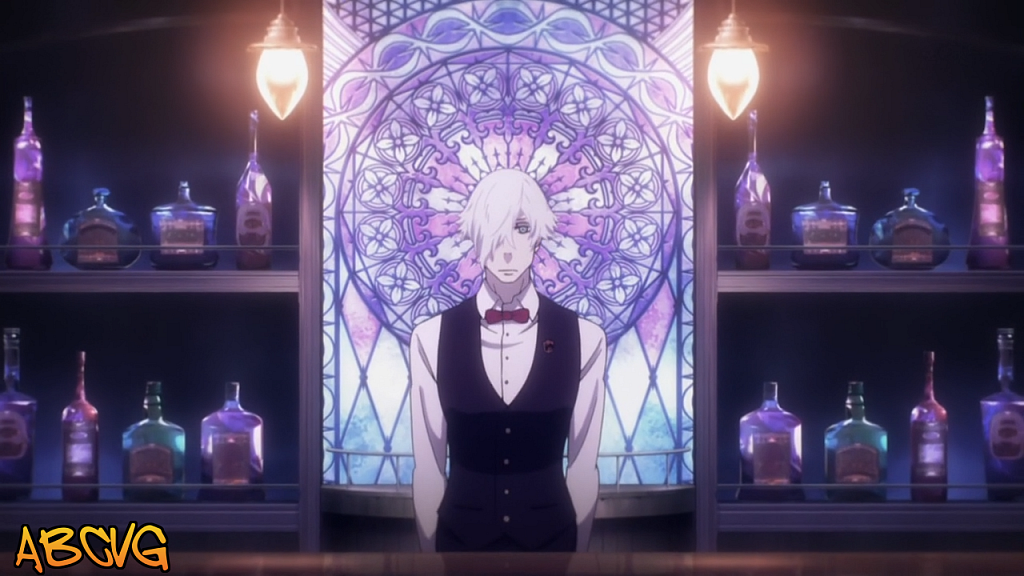Death-Parade-5.png