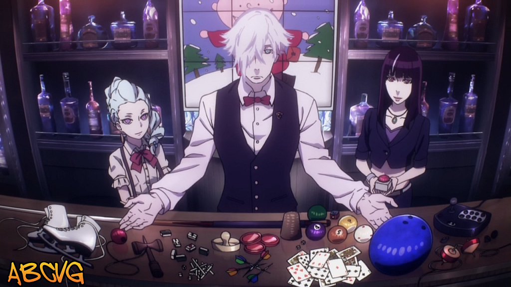 Death-Parade-6.png