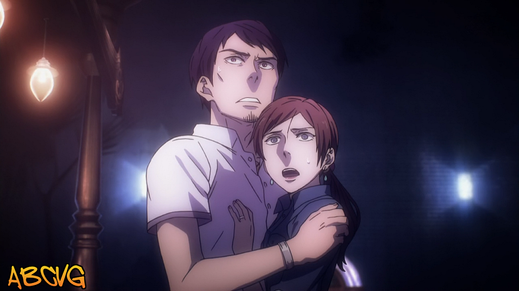 Death-Parade-10.png