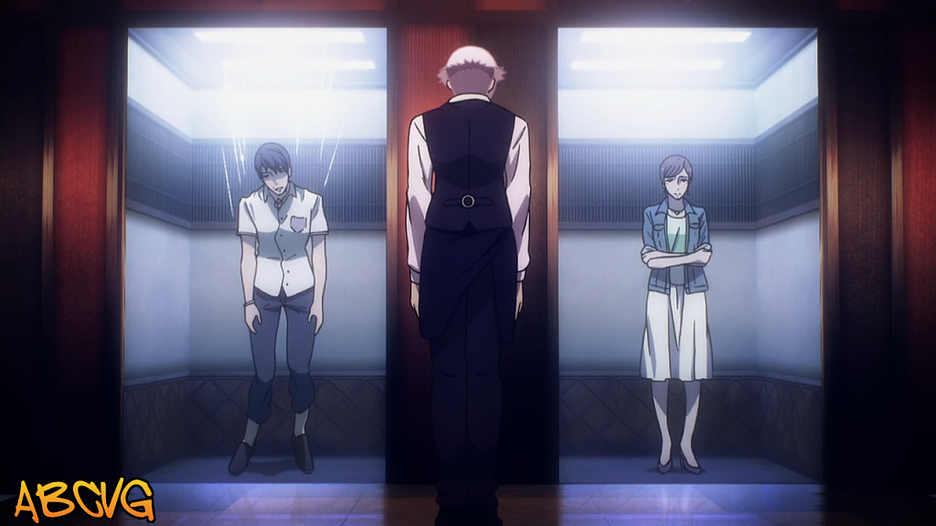 Death-Parade-18.png