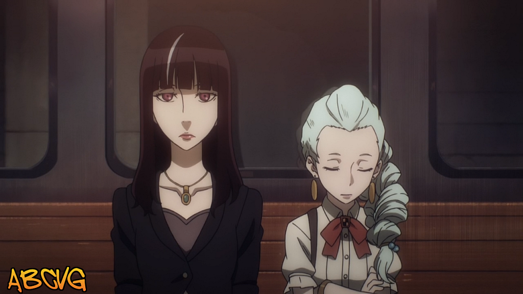 Death-Parade-21.png