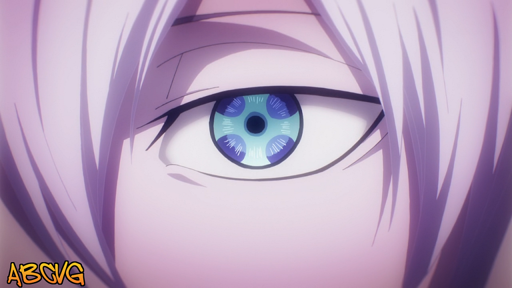 Death-Parade-24.png