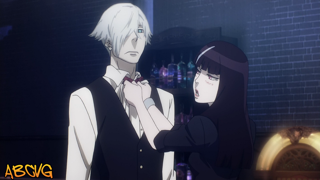 Death-Parade-39.png