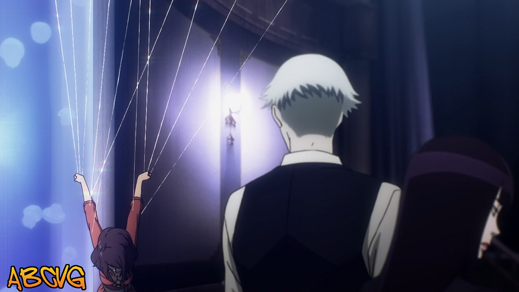 Death-Parade-49.png