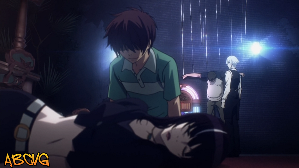 Death-Parade-56.png