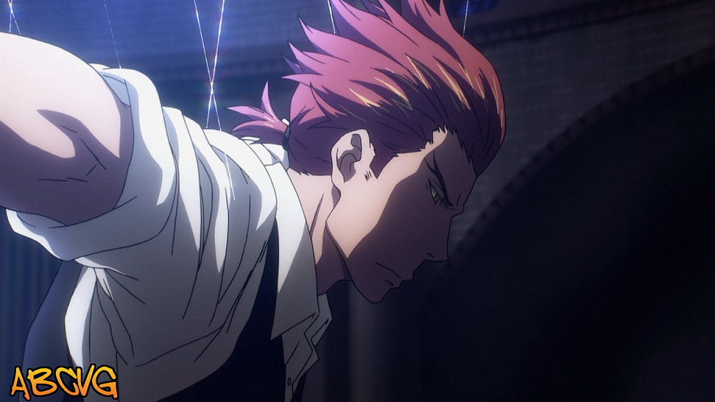 Death-Parade-57.png