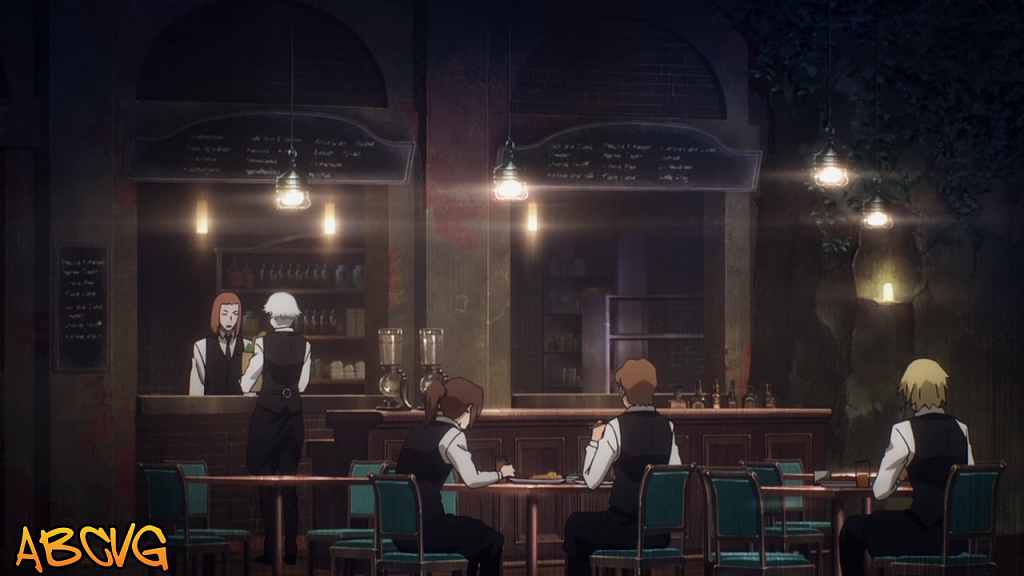 Death-Parade-78.png
