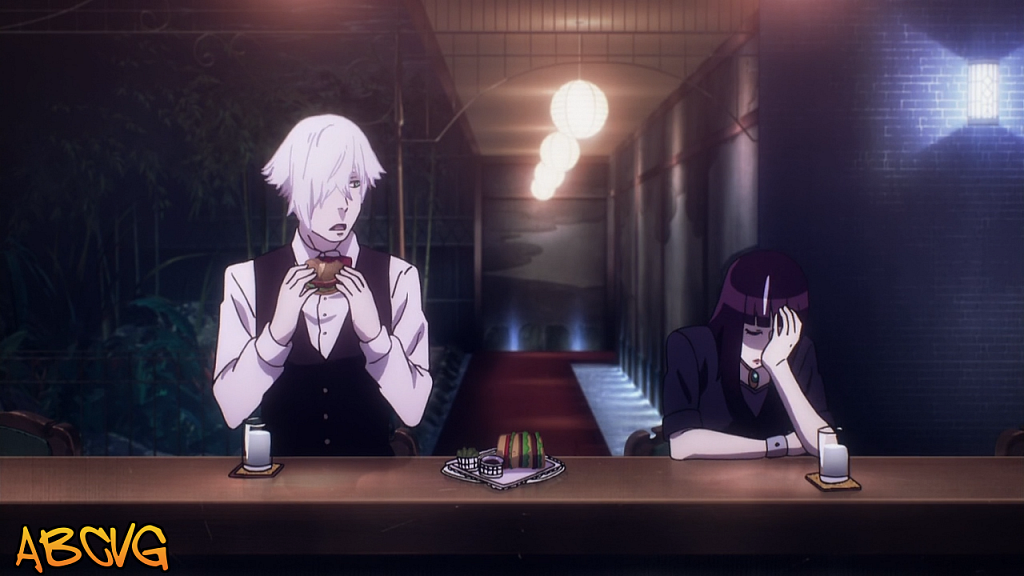 Death-Parade-85.png