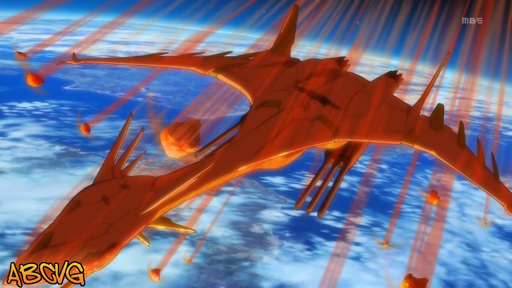Eureka-Seven-AO-83.png