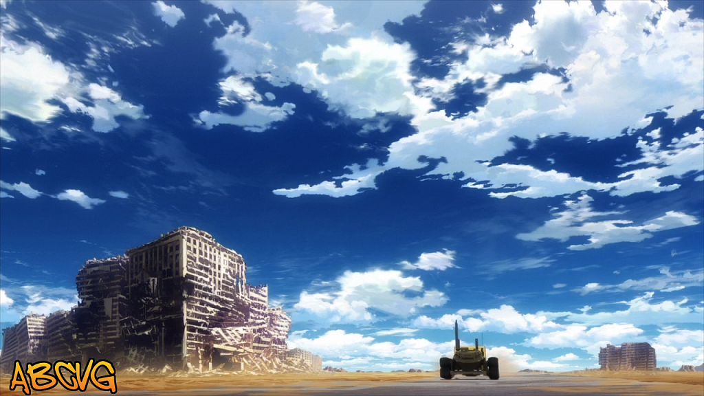 Expelled-From-Paradise-18.png