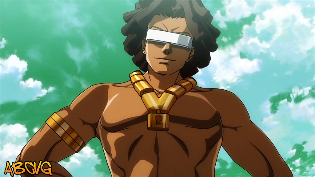 Expelled-From-Paradise-23.png