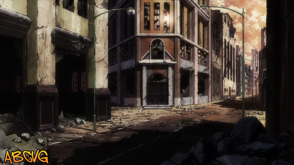 Expelled-From-Paradise-27.png