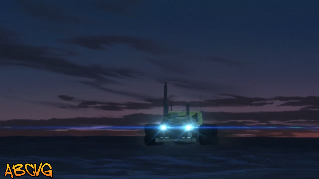 Expelled-From-Paradise-32.png