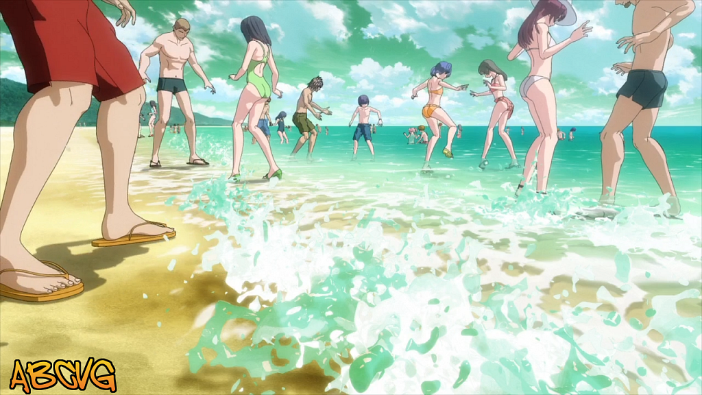 Expelled-From-Paradise-34.png