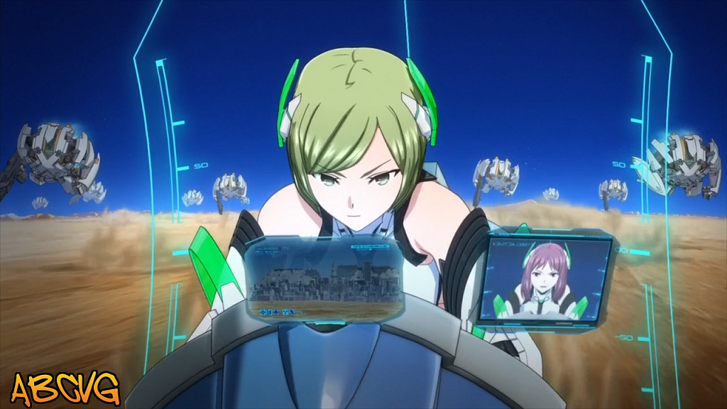 Expelled-From-Paradise-49.png