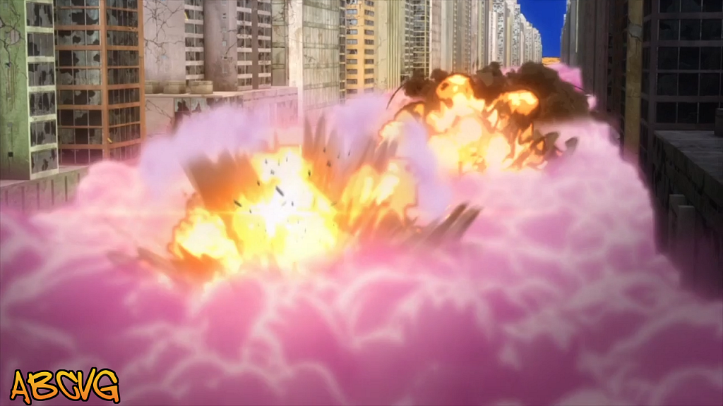 Expelled-From-Paradise-51.png