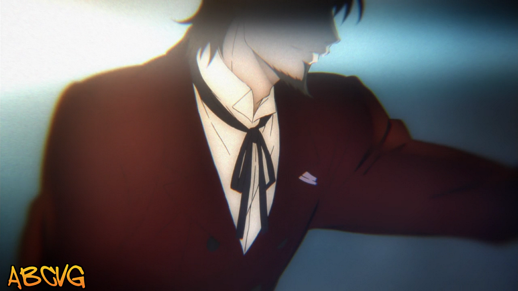 Fate-stay-night-Unlimited-Blade-Works-1.png