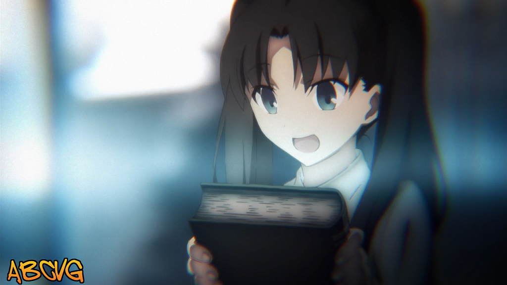 Fate-stay-night-Unlimited-Blade-Works-2.png