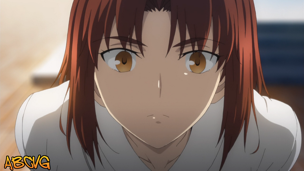 Fate-stay-night-Unlimited-Blade-Works-10.png
