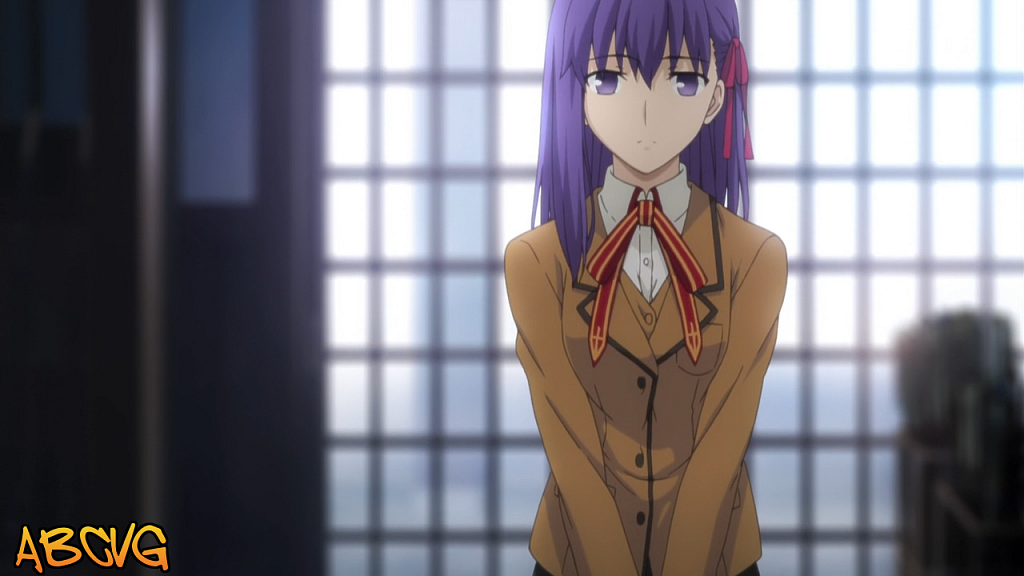 Fate-stay-night-Unlimited-Blade-Works-11.png