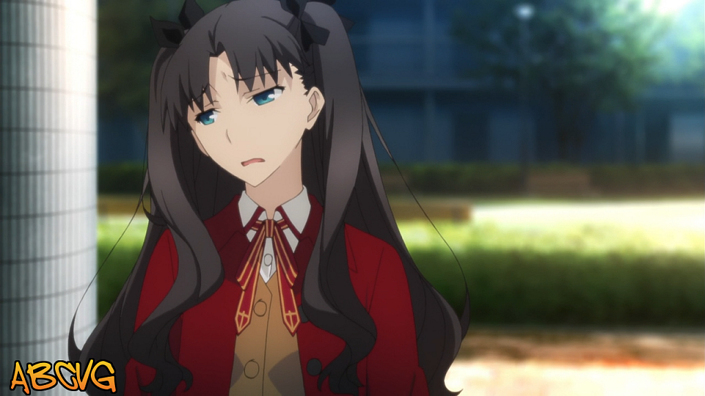 Fate-stay-night-Unlimited-Blade-Works-12.png