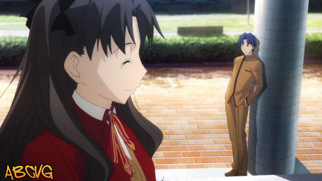 Fate-stay-night-Unlimited-Blade-Works-13.png