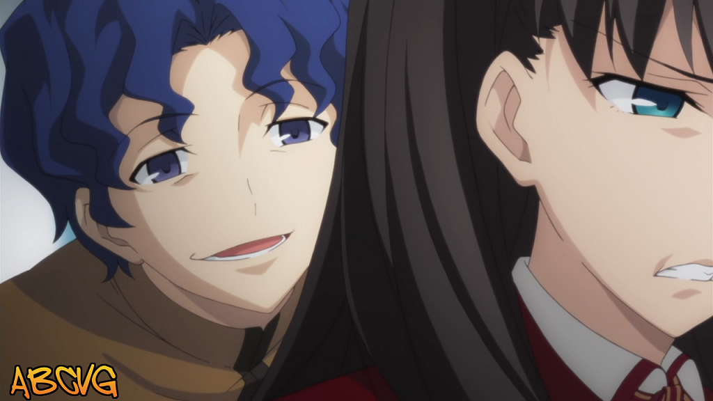 Fate-stay-night-Unlimited-Blade-Works-14.png