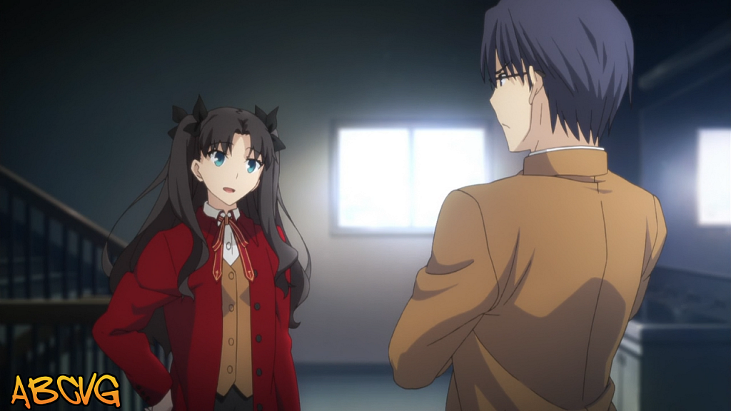 Fate-stay-night-Unlimited-Blade-Works-15.png