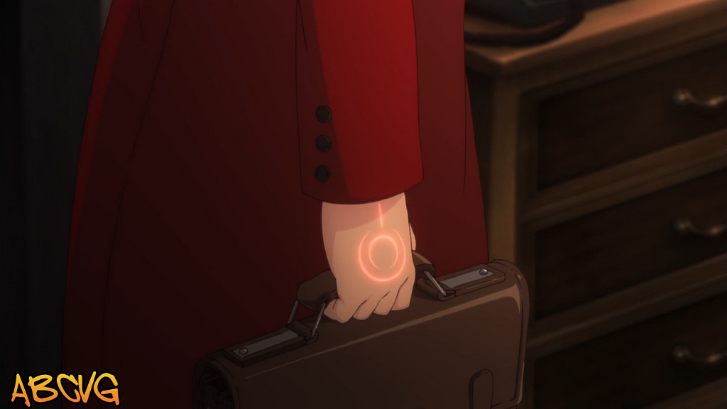 Fate-stay-night-Unlimited-Blade-Works-22.png