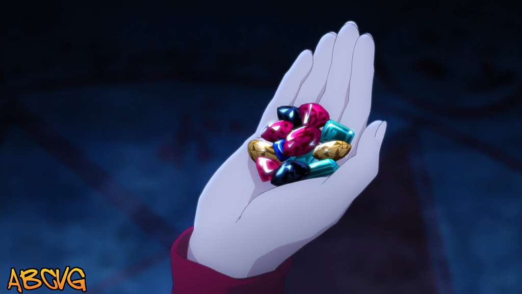 Fate-stay-night-Unlimited-Blade-Works-23.png