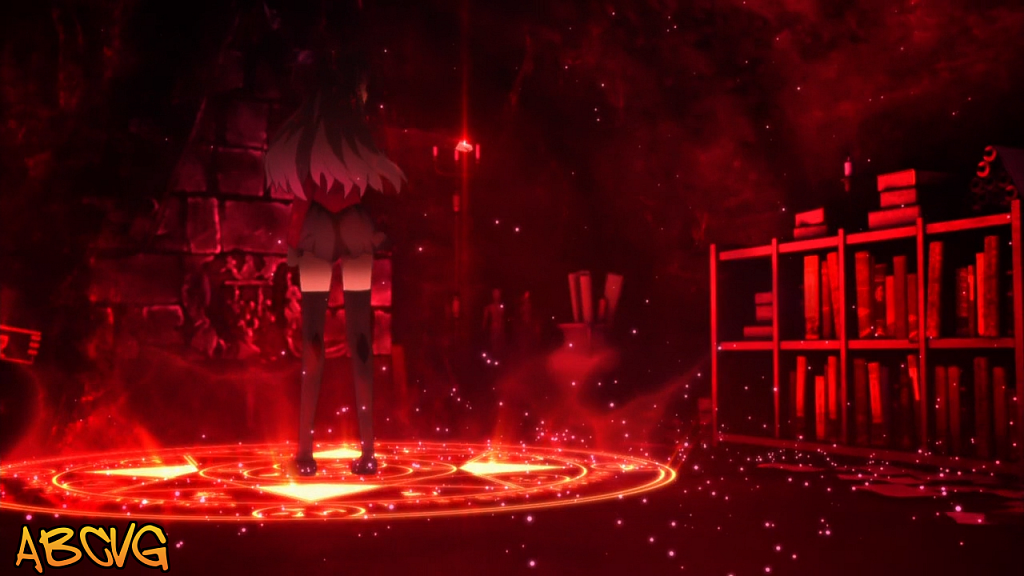Fate-stay-night-Unlimited-Blade-Works-26.png