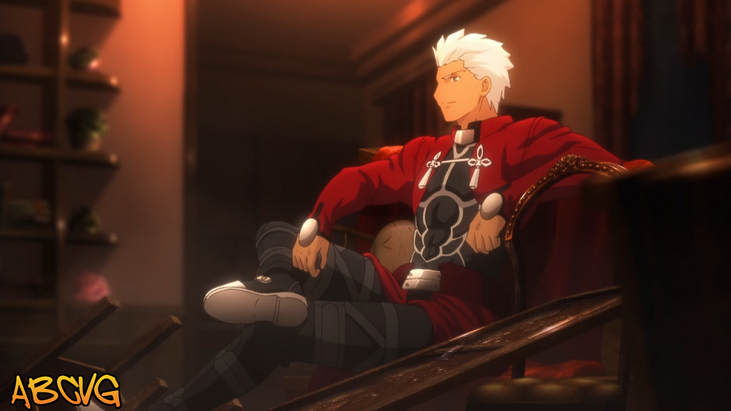 Fate-stay-night-Unlimited-Blade-Works-28.png