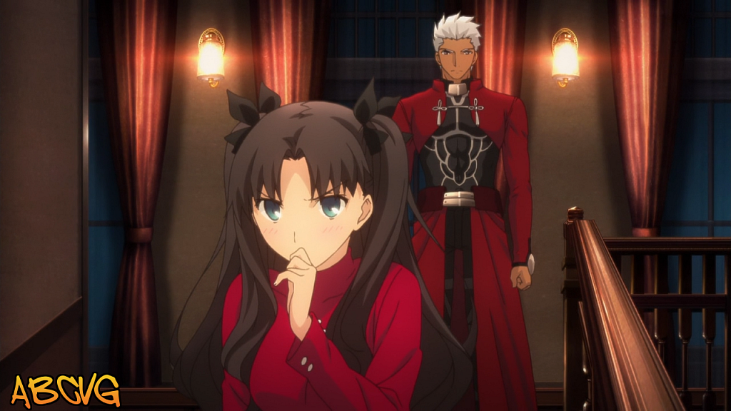 Fate-stay-night-Unlimited-Blade-Works-35.png