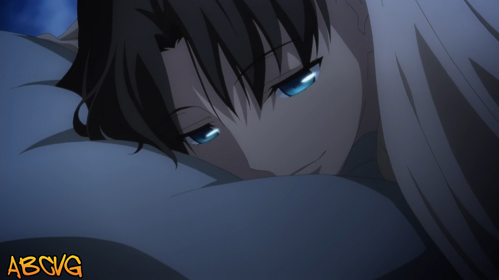 Fate-stay-night-Unlimited-Blade-Works-36.png