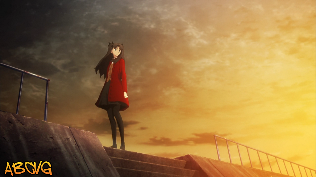 Fate-stay-night-Unlimited-Blade-Works-38.png
