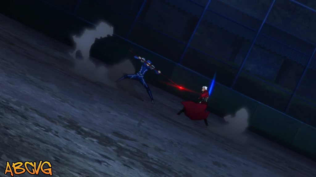 Fate-stay-night-Unlimited-Blade-Works-43.png