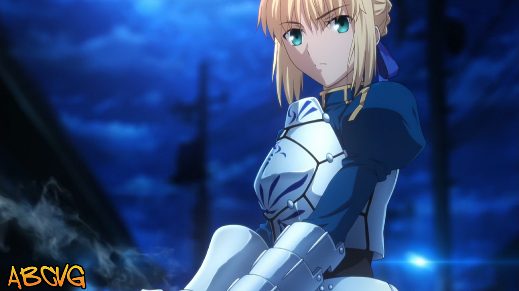 Fate-stay-night-Unlimited-Blade-Works-47.png