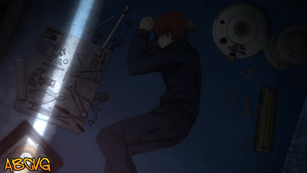 Fate-stay-night-Unlimited-Blade-Works-49.png