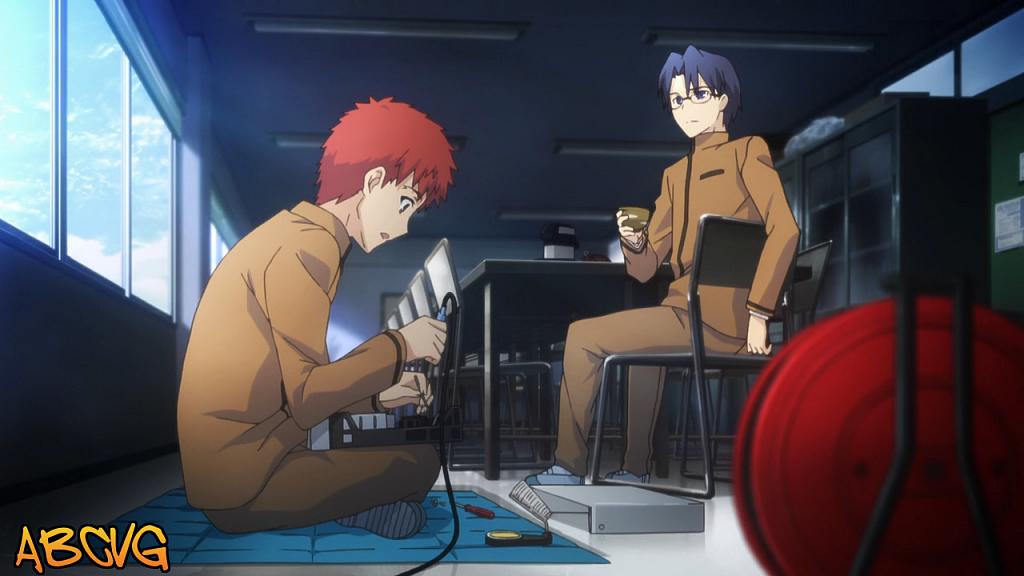 Fate-stay-night-Unlimited-Blade-Works-56.png