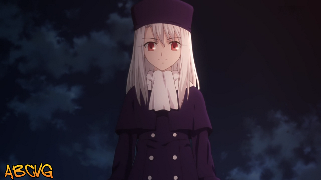 Fate-stay-night-Unlimited-Blade-Works-58.png