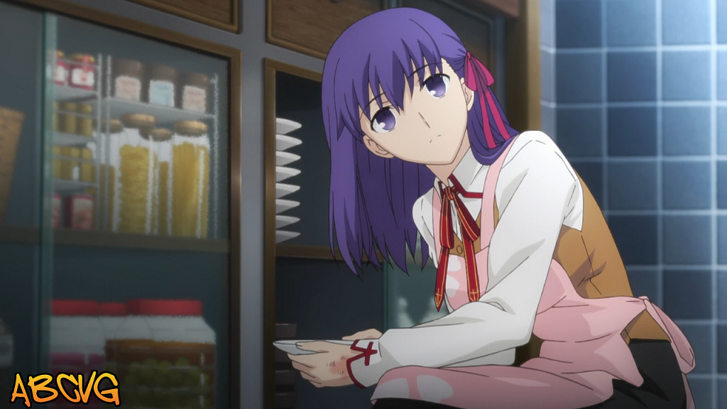 Fate-stay-night-Unlimited-Blade-Works-61.png