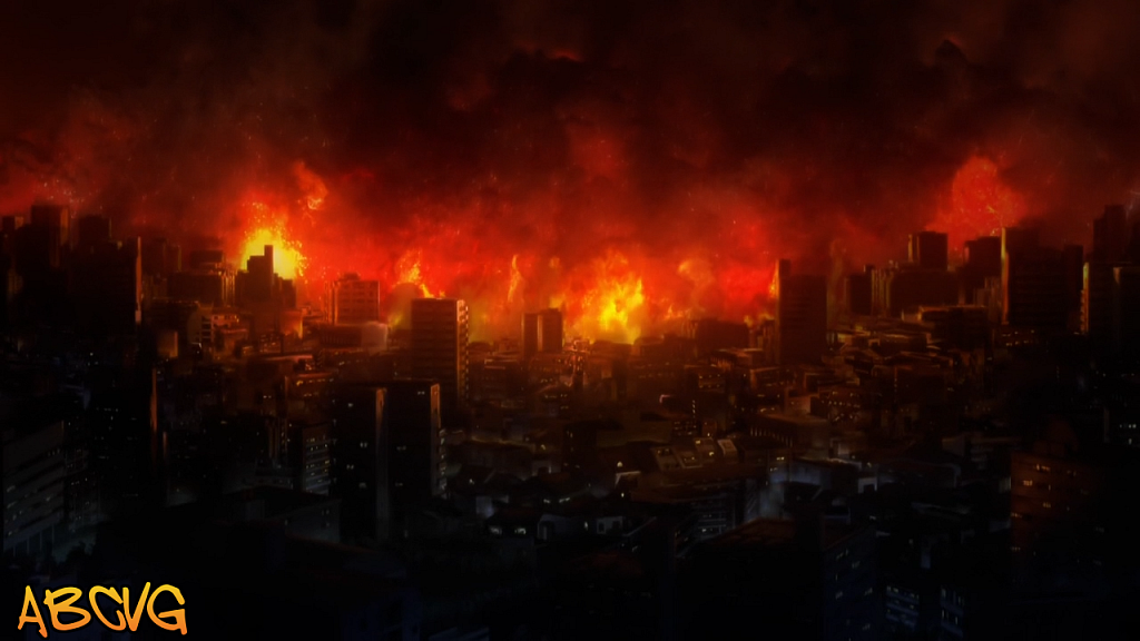 Fate-stay-night-Unlimited-Blade-Works-65.png