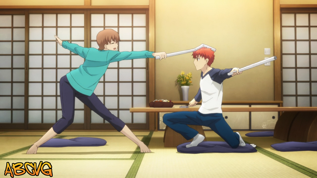 Fate-stay-night-Unlimited-Blade-Works-66.png